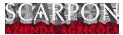 Logo Scarpon
